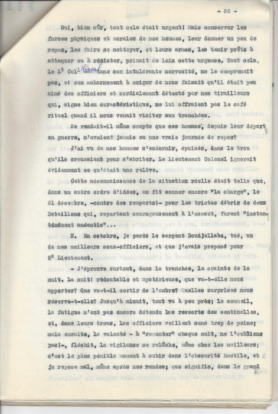 1914:18 Jules Pierre Barjonet 1.jpg