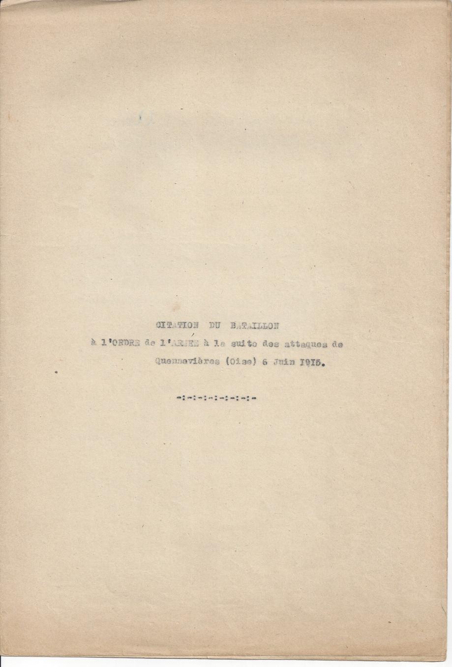 1914:18 Jules Pierre Barjonet 2.jpg