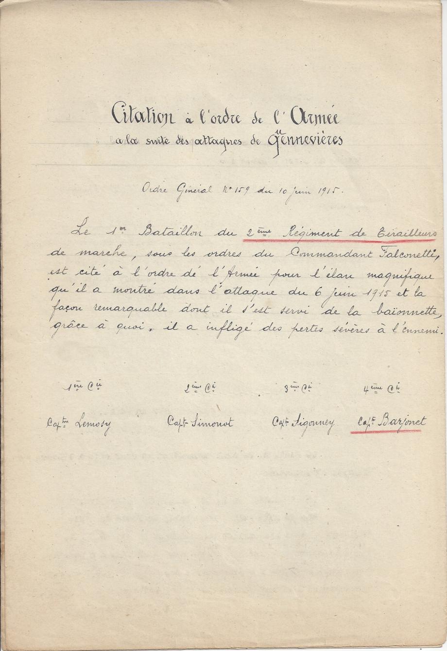 1914:18 Jules Pierre Barjonet 3.jpg
