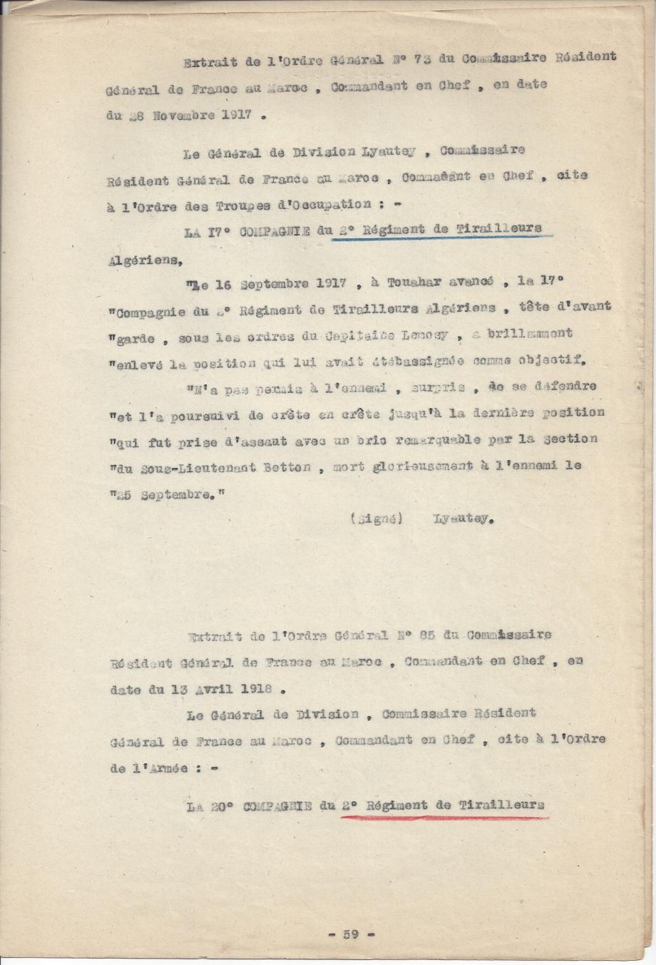 1914:18 Jules Pierre Barjonet 4.jpg