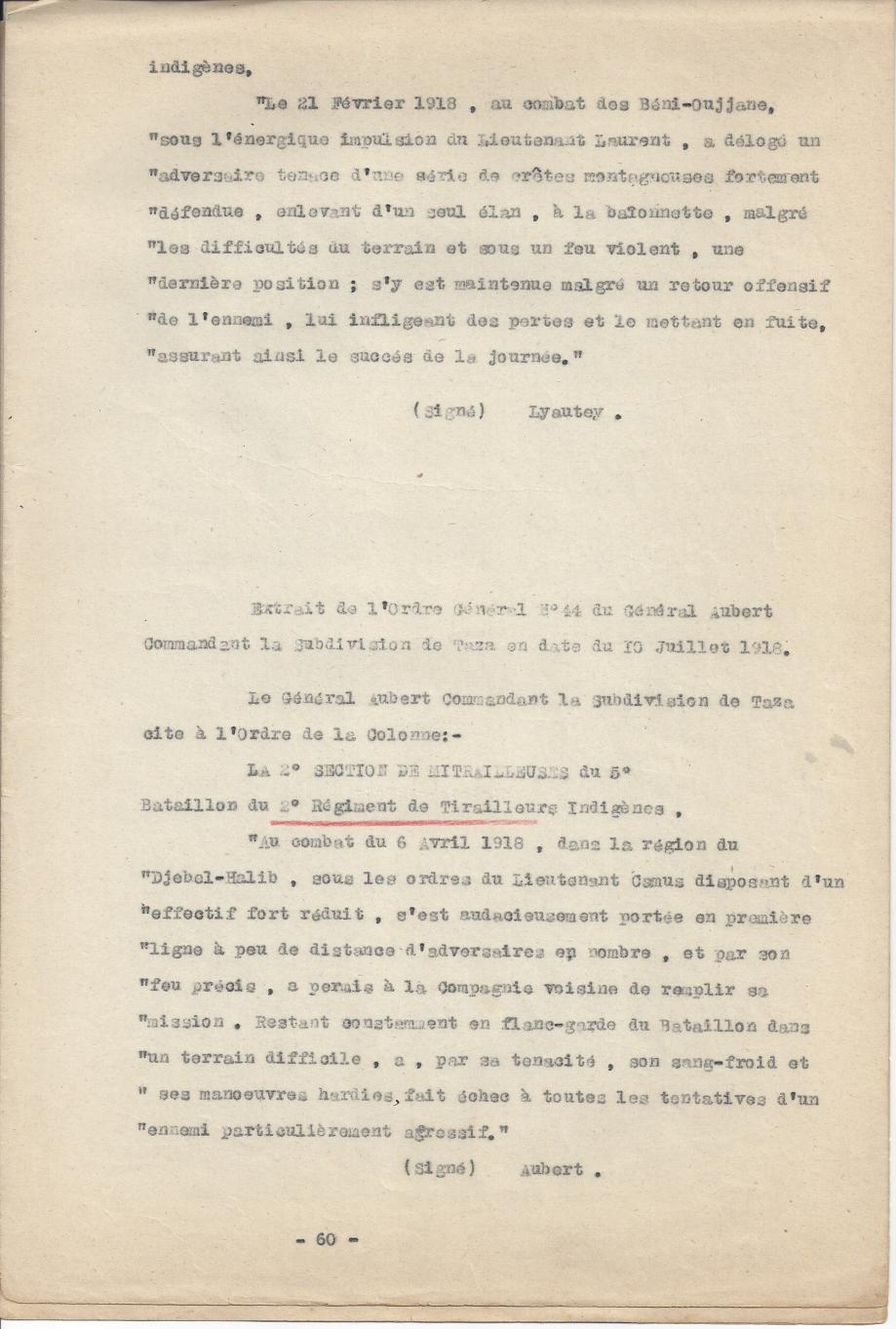1914:18 Jules Pierre Barjonet 5.jpg