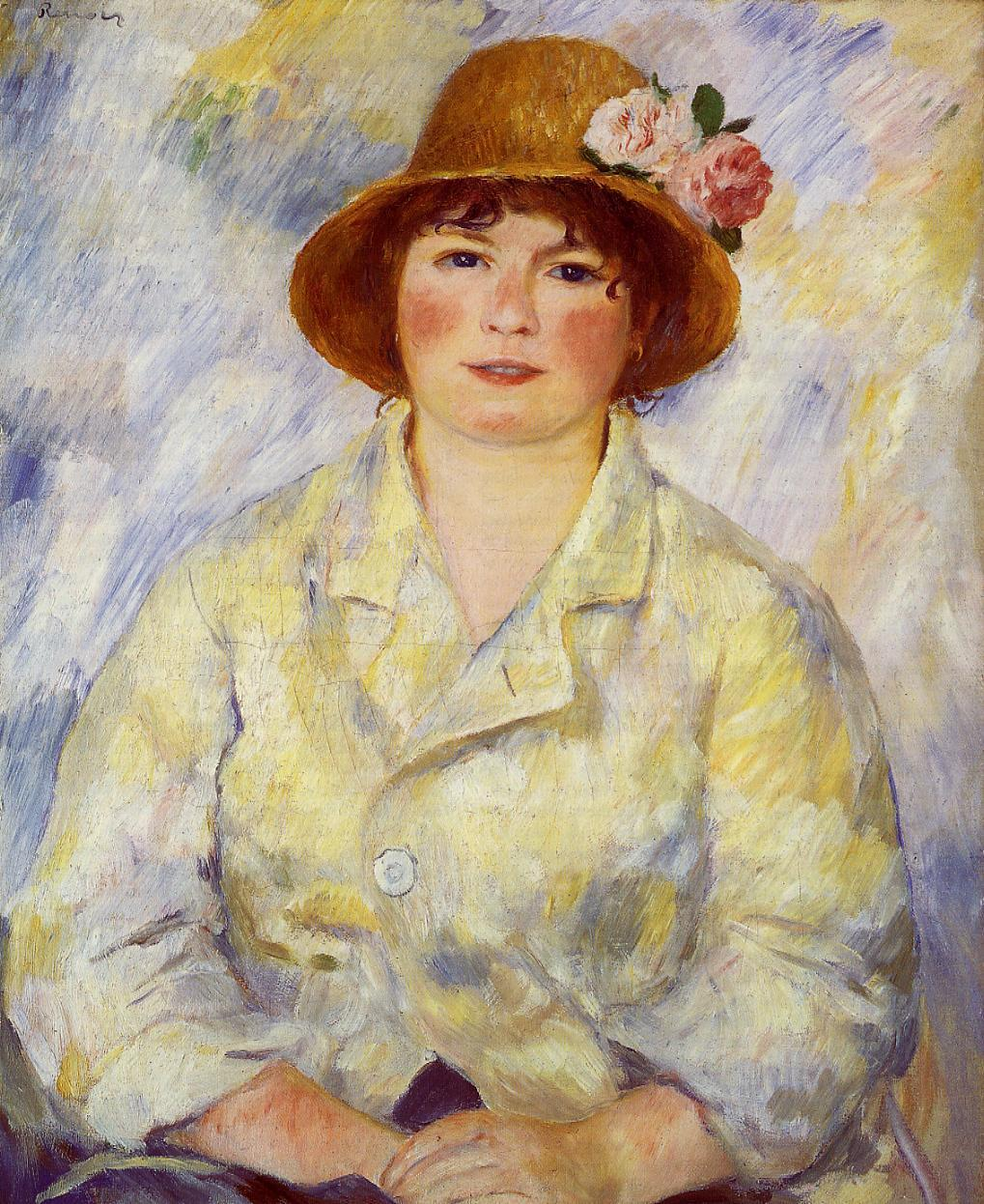 Pierre-Auguste_Renoir_Portrait_of_Madame_Renoir_(c._1885_small).jpg