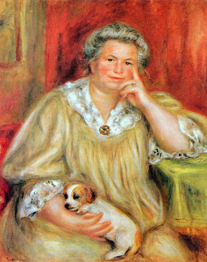 Renoir_1910_Madame_Renoir_and_Bob.jpg