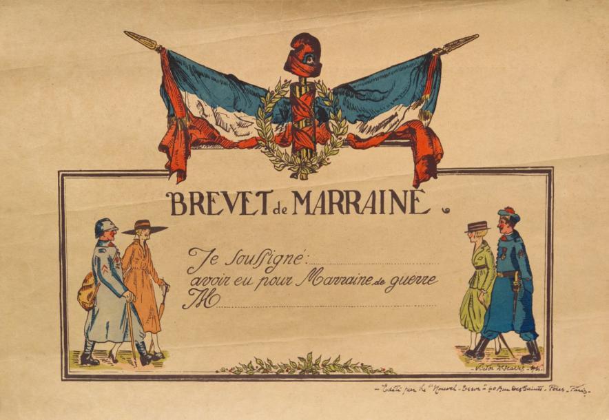 brevet-marraines-guerre-08-2016.jpg