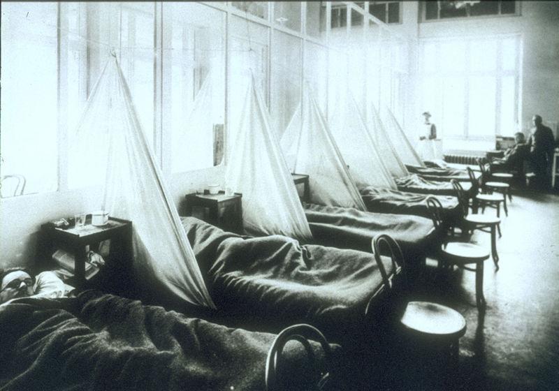 USCampHospital45InfluenzaWard.jpg