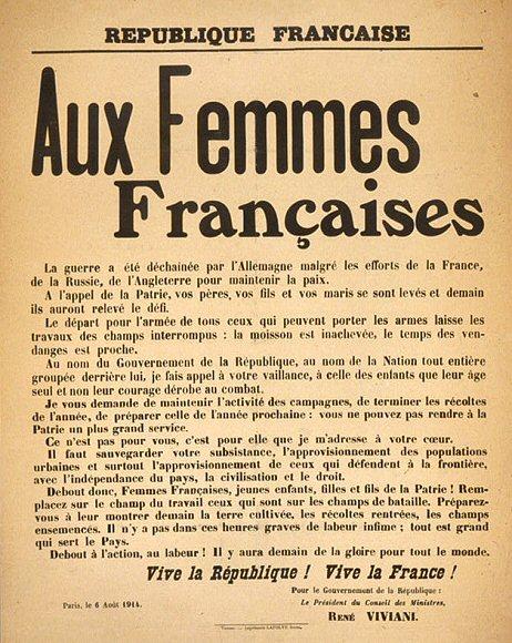 Appel_aux_Femmes_Françaises.jpg