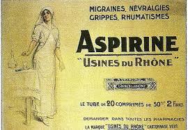 aspirine 1.jpg