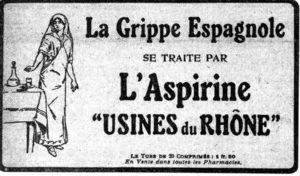 aspirine-grippe-300x176.jpg