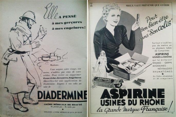 aspirine 5.jpg