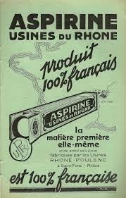 aspirine 2.jpg