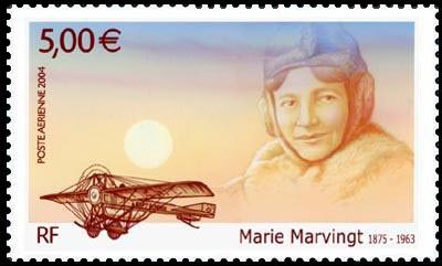 Marie_marvingt.JPG