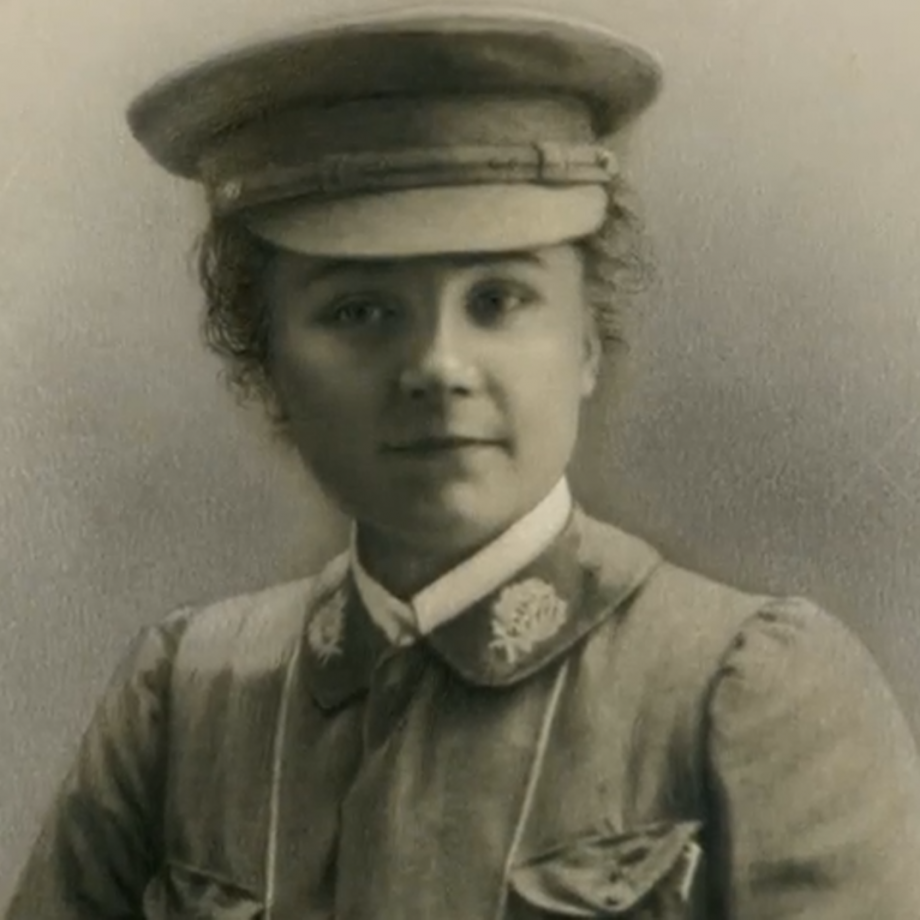 Nicole_Girard-Mangin_(1878-1919)_(crop).png