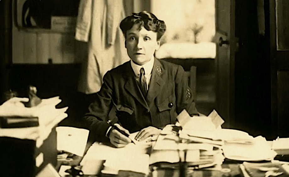 Nicole_Girard-Mangin_(1878-1919).png