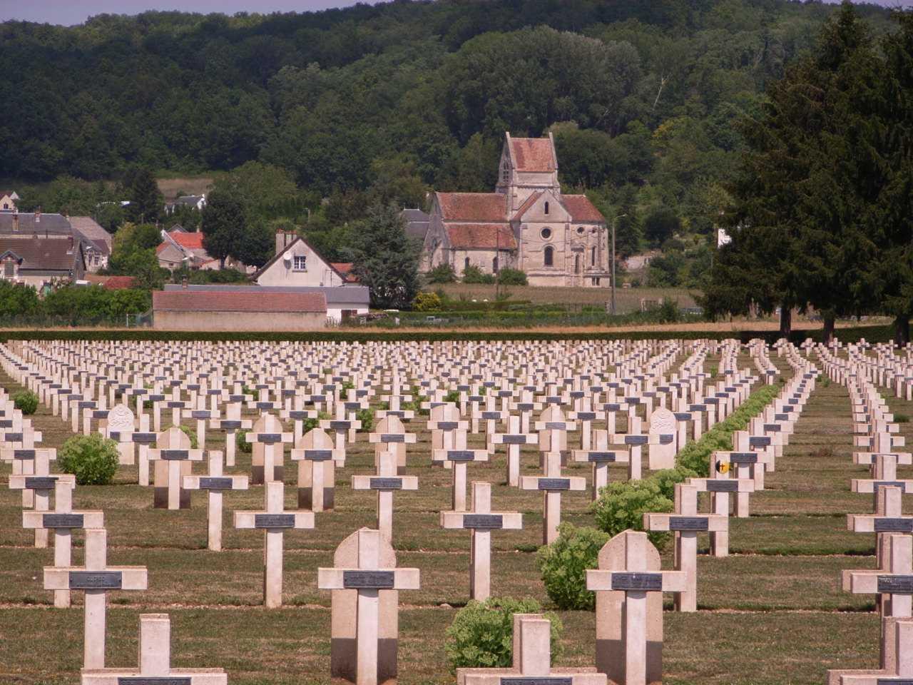 Friedhof_Soupir.jpg