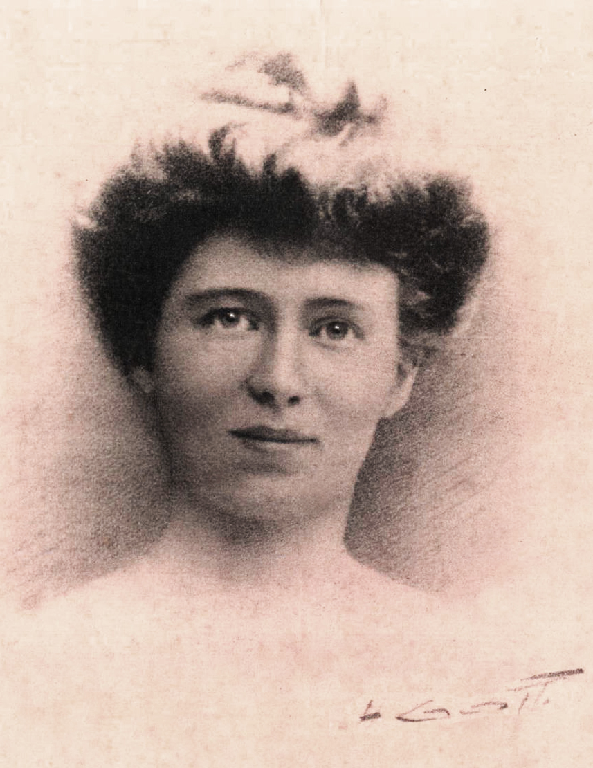 Louise_de_Bettignies_(1880-1918).jpg