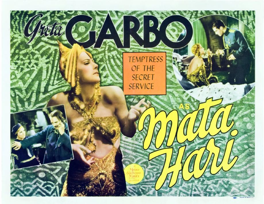 Mata_Hari_poster.jpg