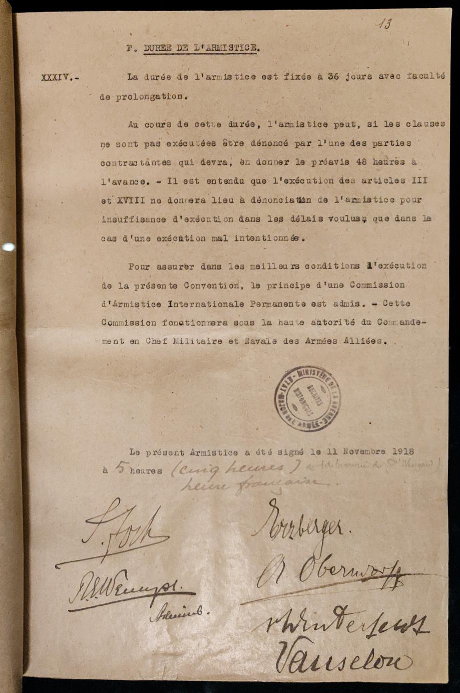 Armistice_18_novembre_1918.jpg