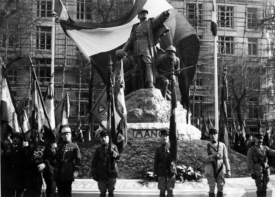 Inauguration_du_Monument_Mangin.jpg