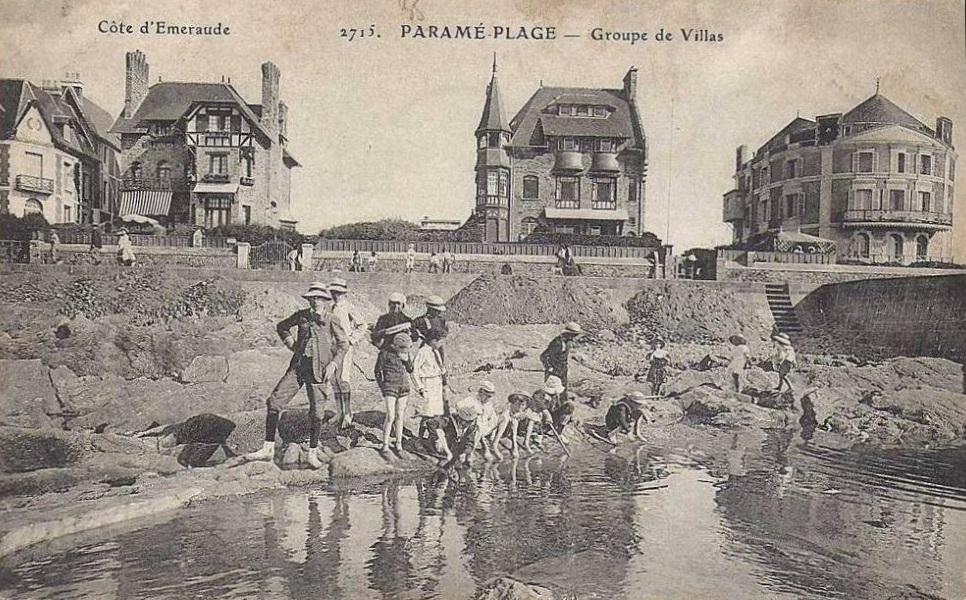 parame7-1.jpg