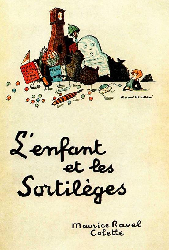 André_Hellé_-_Couverture_de_L'Enfant_et_les_Sortilèges.PNG