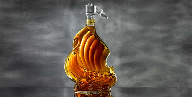 29527-650x330-cognac.png