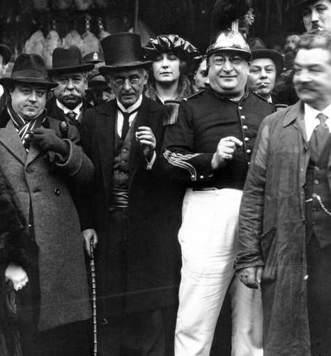 Jules_Depaquit_1921.jpg