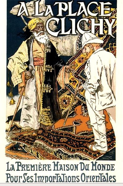 Eugène_Grasset00.jpg