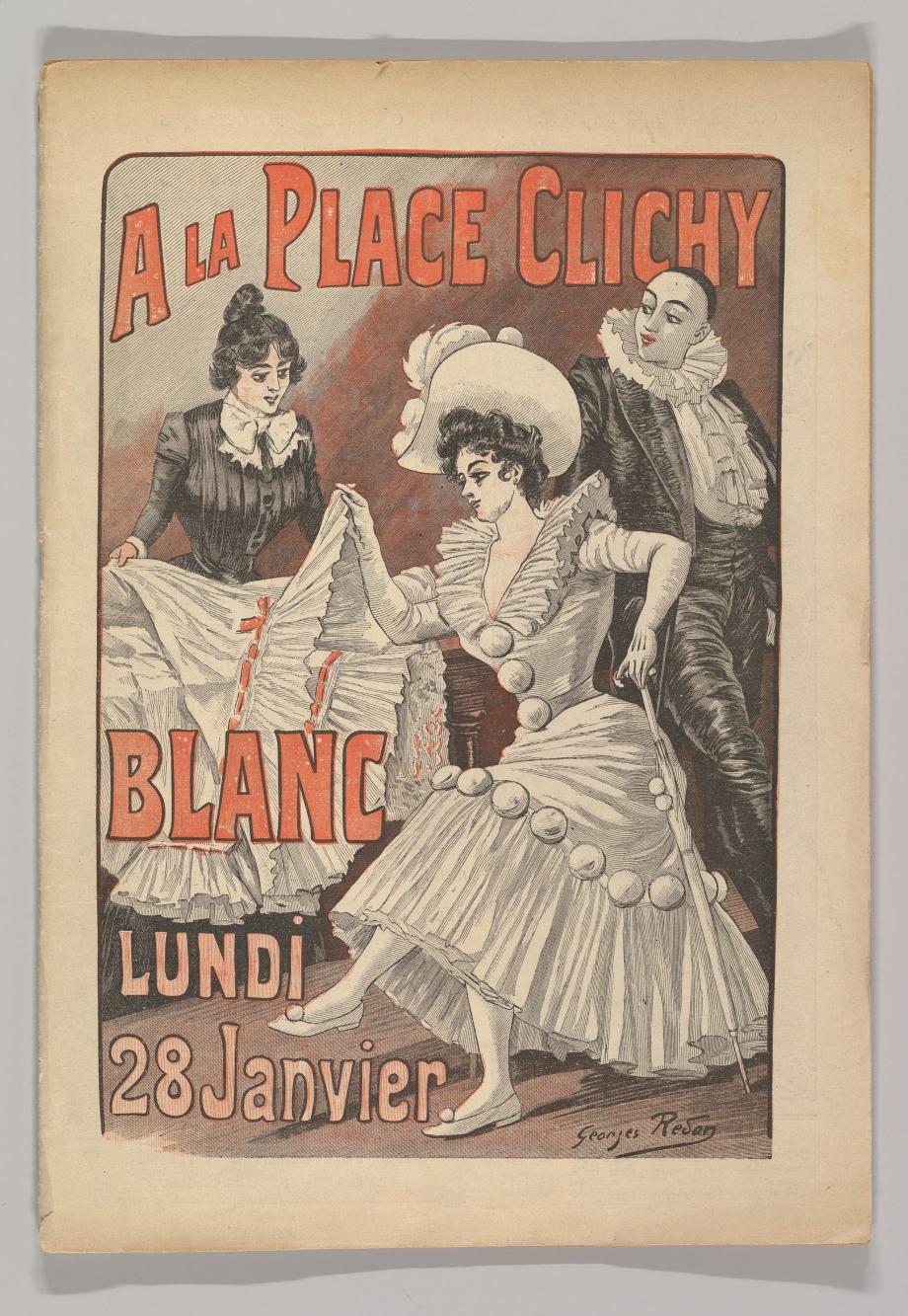 Grands_Magasins_de_la_Place_Clichy_Exposition_Annuelle_de_Blanc_MET_DP819277.jpg