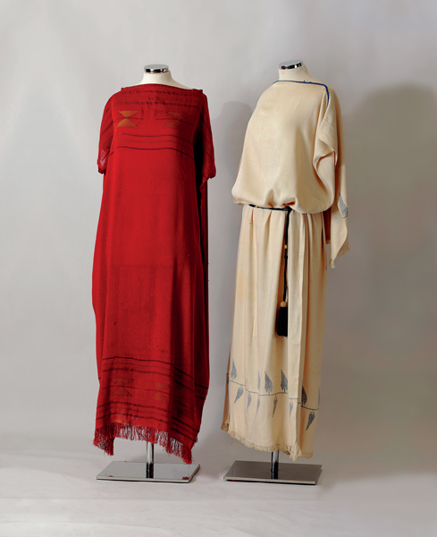 Two_dresses_by_Paul_Poiret_1920.jpg