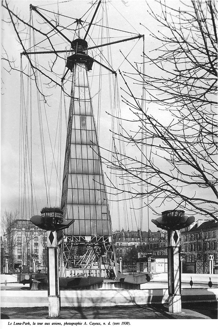 Luna-park-1930-BD.jpg