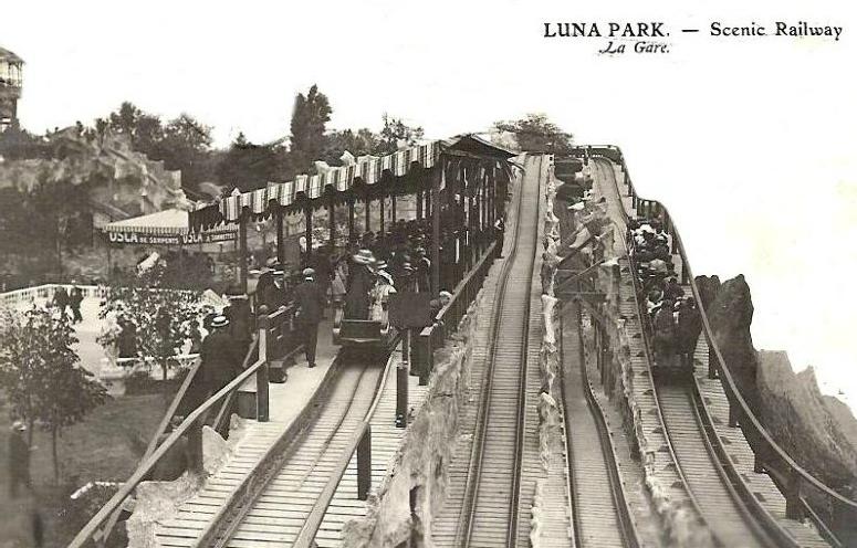 lunapark2.png