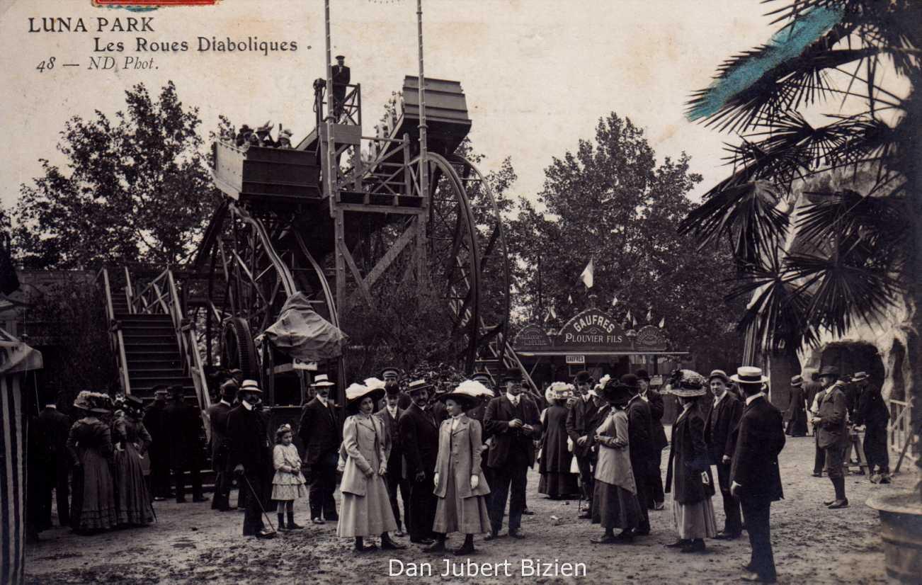 Paris-Luna-Park-roues-diaboliques-1.jpg