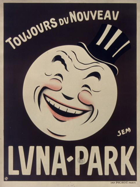 Sem_Luna_park.jpg