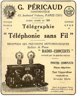 1922-PubPericaud.jpg