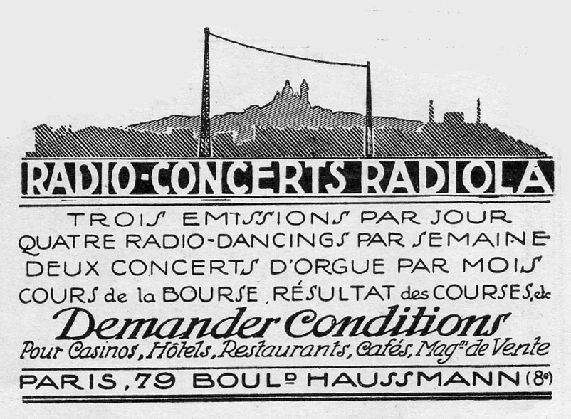 Radio-concerts_Radiola-1924.jpg