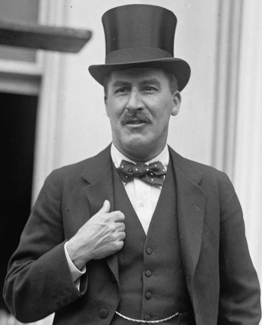 Howard_Carter_1924.jpg