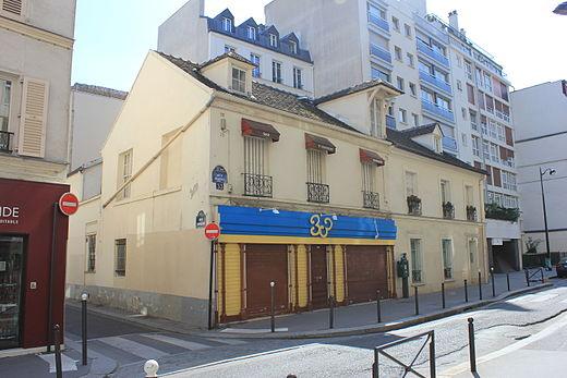 Bal_Nègre_-_Paris_(1).jpg