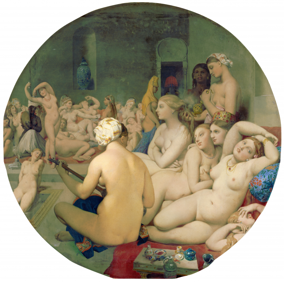 Le_Bain_Turc_by_Jean_Auguste_Dominique_Ingres_from_C2RMF_retouched.jpg