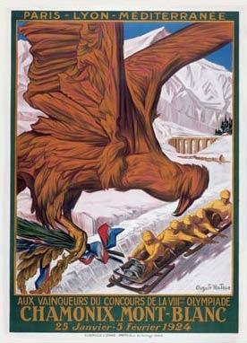1924WOlympicPoster.jpg