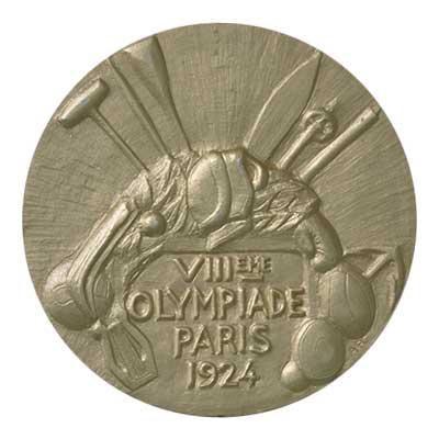 Médaille_d'argent_JO_1924_–_Revers.jpg