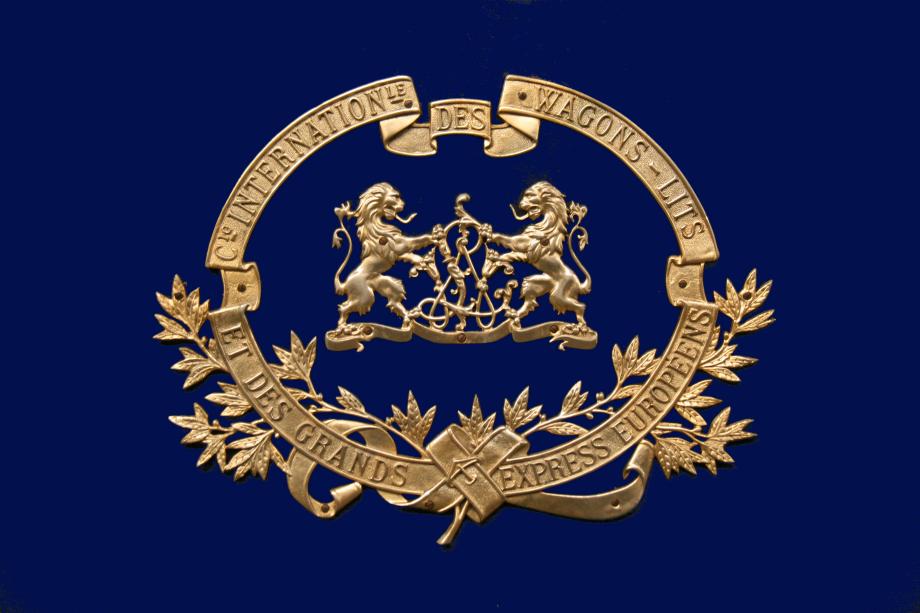 CIWL-Logo-bleu.jpg