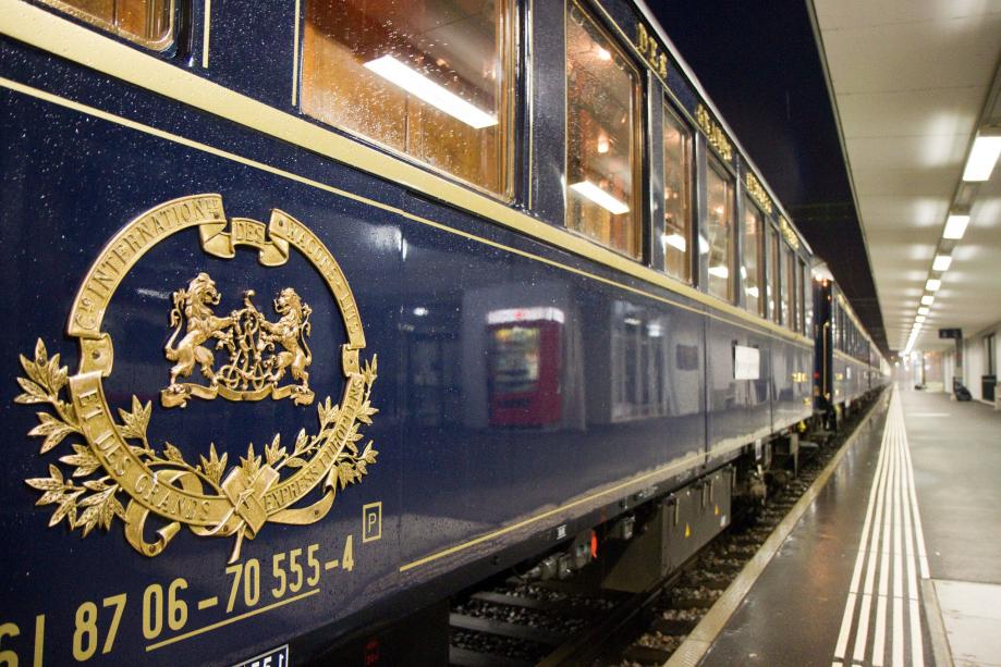 Orient_Express_Buchs.jpg