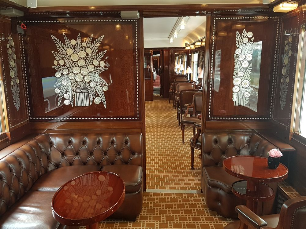 orient-express-bar-1.jpg