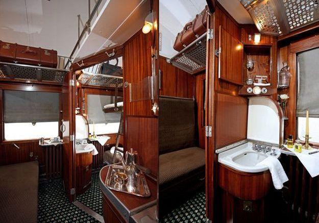 La-voiture-lit-de-l-Orient-Express.jpg