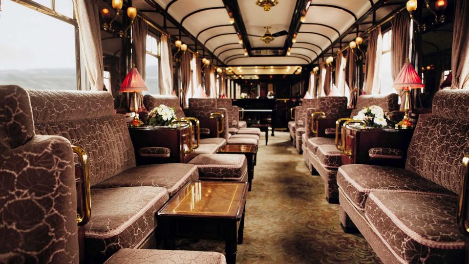 Orient-Express_accor.jpg