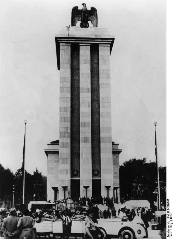 Bundesarchiv_Bild_183-S30757,_Paris,_Weltausstellung,_Deutsches_Haus