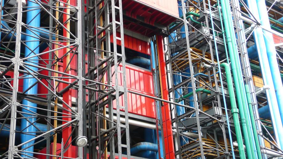 Centre_Georges-Pompidou