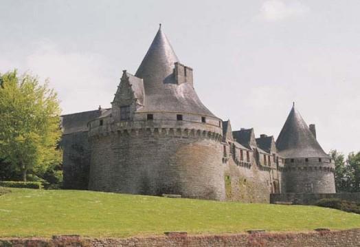 chateau-feodal-de-pontivy-pontivy