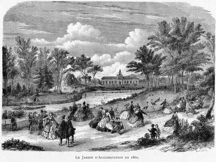 Corbel031_Le_Jardin_d\\\'Acclimatation_en_1860