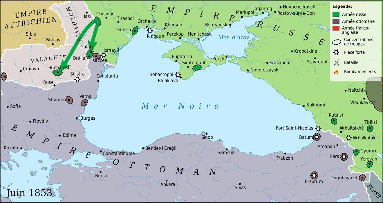 Crimean_war_map_1853-06